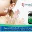 CollaHealth Collagen Plus Vitamin C คอลลาเฮลท์ คอลลาเจน พลัส วิตามิน ซี ชนิดเม็ด thumbnail 4