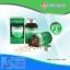 CollaHealth Collagen Plus Vitamin C คอลลาเฮลท์ คอลลาเจน พลัส วิตามิน ซี ชนิดเม็ด thumbnail 2