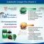 CollaHealth Collagen Plus Vitamin C คอลลาเฮลท์ คอลลาเจน พลัส วิตามิน ซี ชนิดเม็ด thumbnail 8