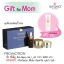 promotion4 08-60 Gift for Mom thumbnail 1