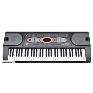 คีย์บอร์ด Keyboard MK-2085